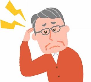 耳鳴りと難聴で悩んでいる方-横浜市港北区の大倉山耳鼻科病院の耳鳴り-めまい外来