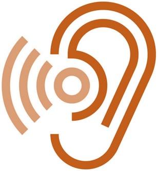 補聴器外来・相談医-神奈川県横浜市港北区の大倉山耳鼻科病院
