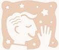 神奈川県横浜市港北区大倉山耳鼻科病院の睡眠時無呼吸症候群といびき専門外来の案内